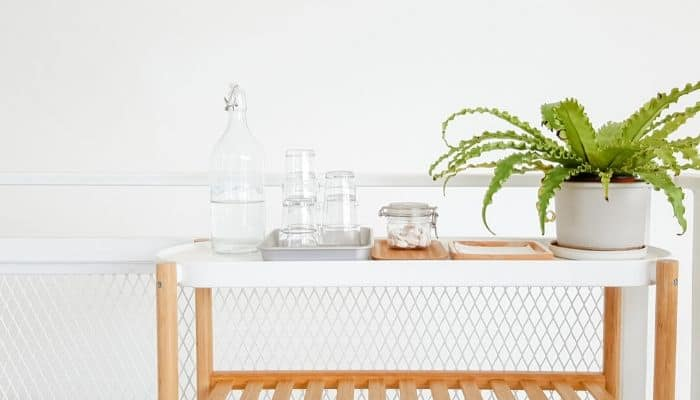 Easy (Almost) Effortless Ways To Be More Eco-Friendly