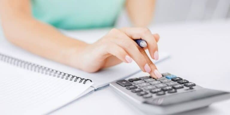 How To Make Money As A BookKeeper – Working From Home As A SAHM