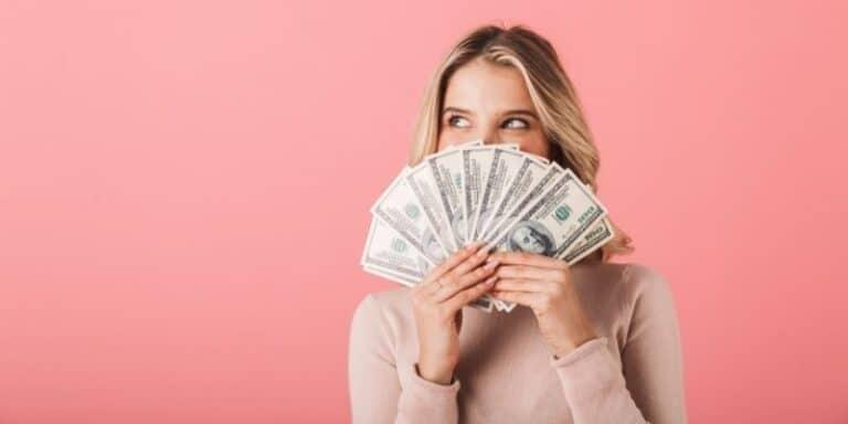 Money Making Ideas: Legit Ways To Earn Extra Money in 2021