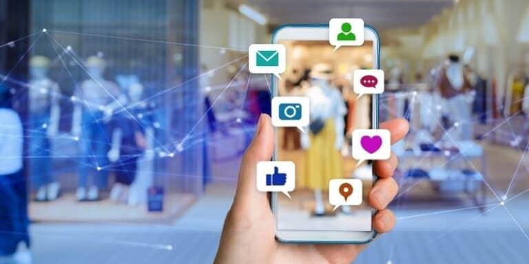 MNFST App – Making Money From Your Social Media
